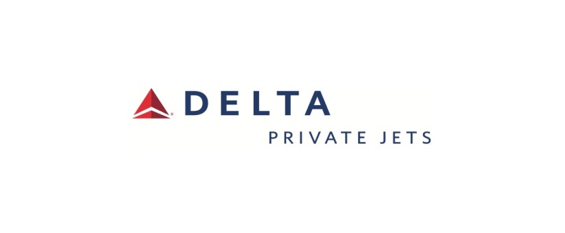 3. Delta Private Jets