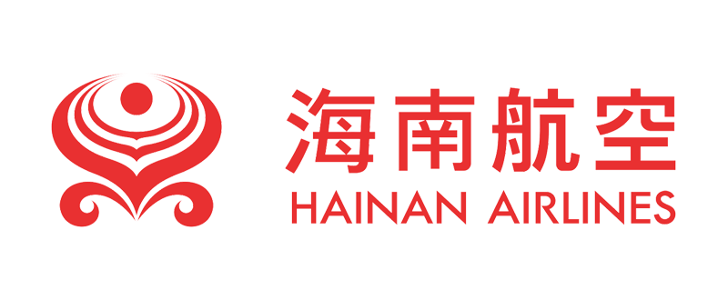 #8 Hainan Airlines