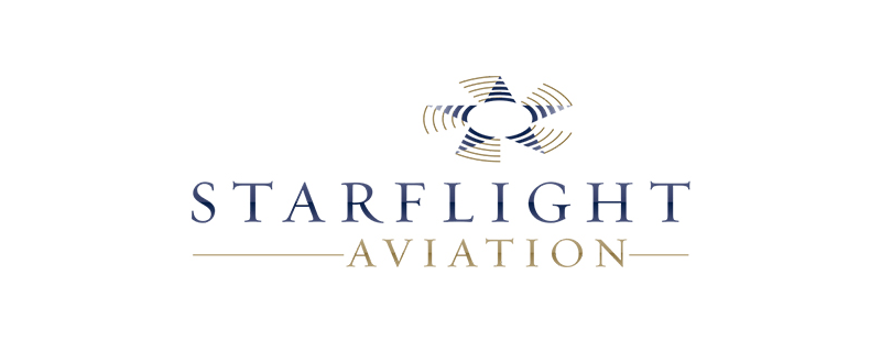 5. StarFlight Aviation